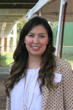 Marlene Barrera